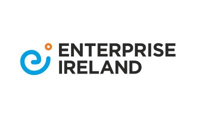 enterprise_ireland