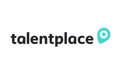 talentplace