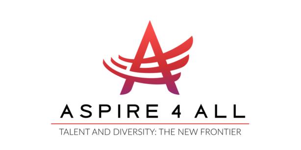 A4A new logo