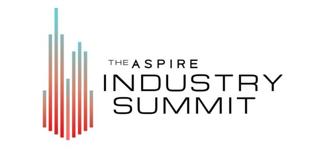 Summit new logo